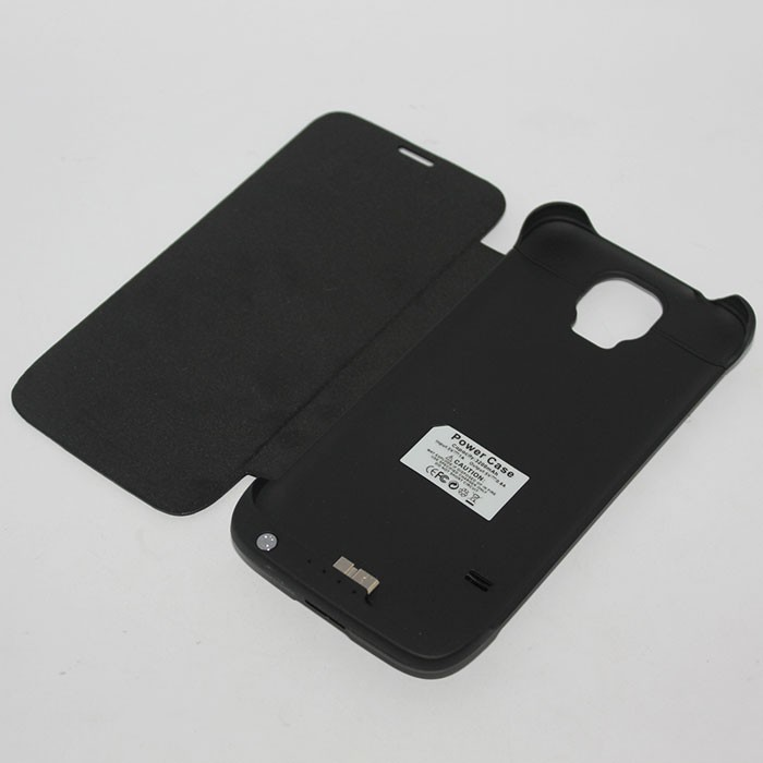 coque rechargeable galaxy s7