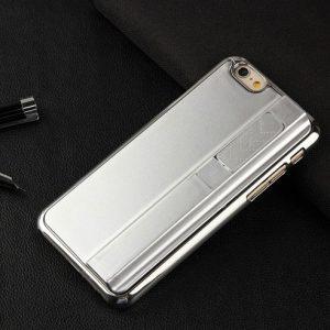 coque lumineuse iphone 7 plus