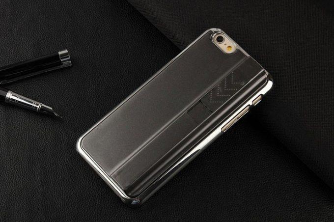 coque iPhone 4/4s Briquet