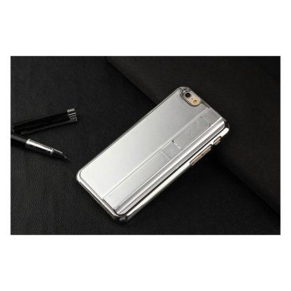 Coque iPhone 5 Briquet
