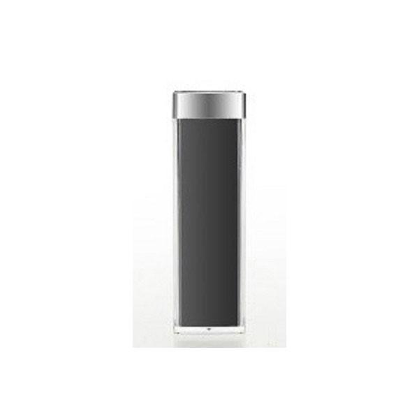 Batterie de secours USB 2200 mah pour smartphone