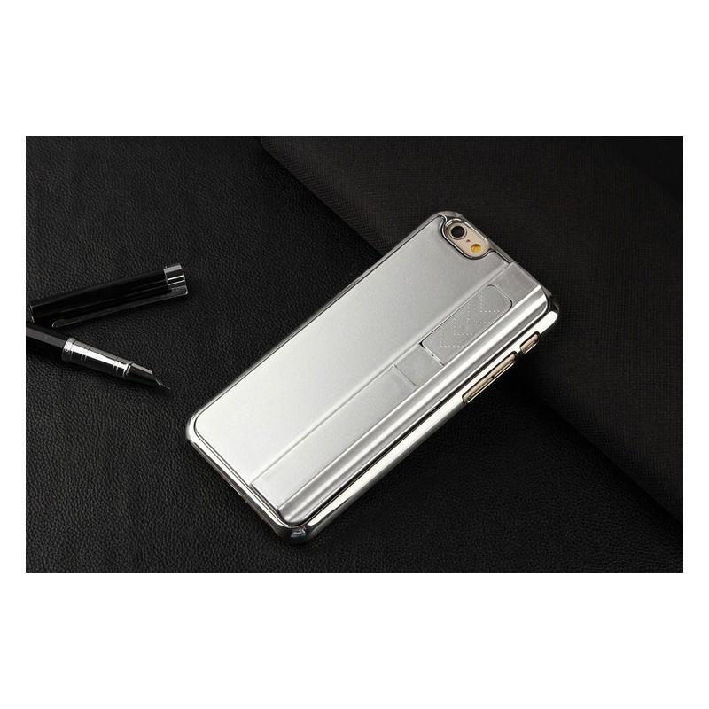coque iphone 8 plus briquet