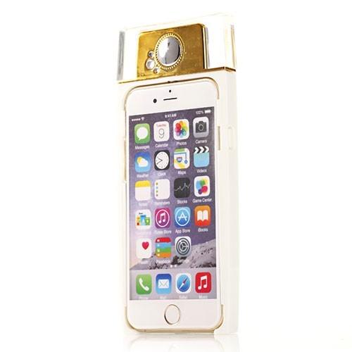 iphone 5 coque kawaii