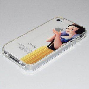 coque classe iphone 6