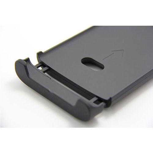 Coque rechargeable Nokia Lumia 920 (2200 mAh)