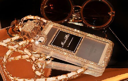 coque dior iphone 6