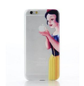 coque iphone 7 nains