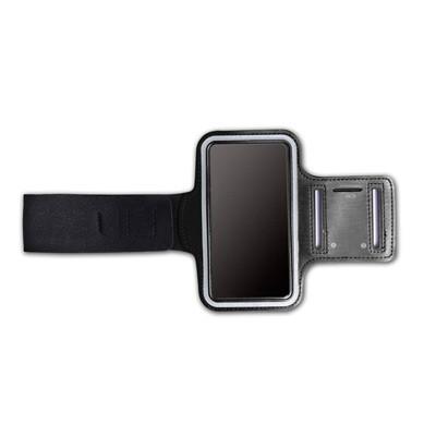 Brassard Sport Samsung Galaxy Note 5