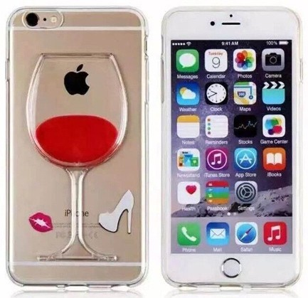 coque vin iphone 6