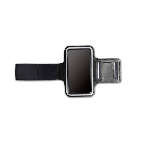 Brassard Sport Samsung Galaxy Note 4