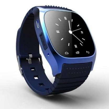 Rwatch M26 LED montre connectée Android