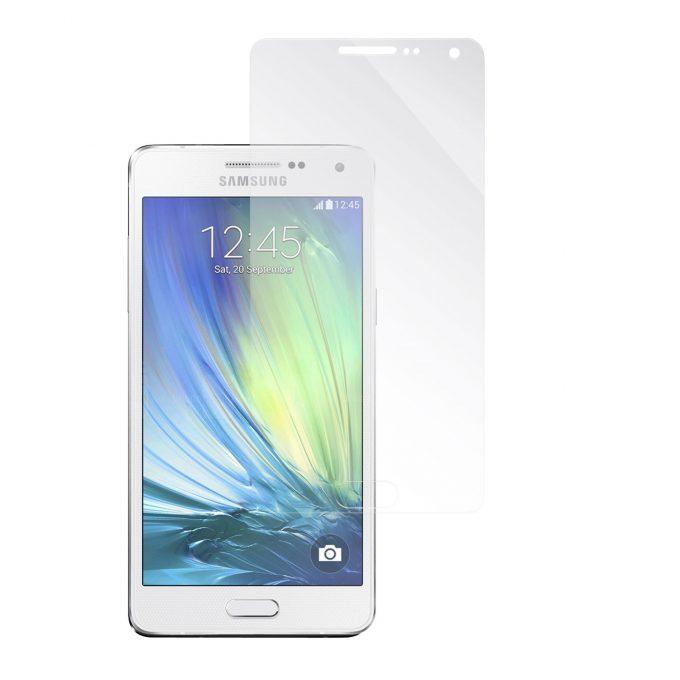 Film de protection Samsung A5 en verre trempé