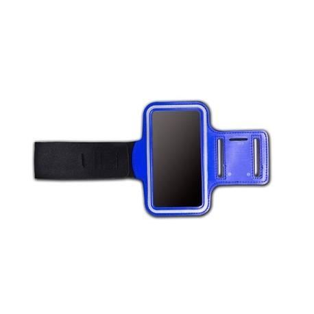 Brassard Sport iPhone 5C