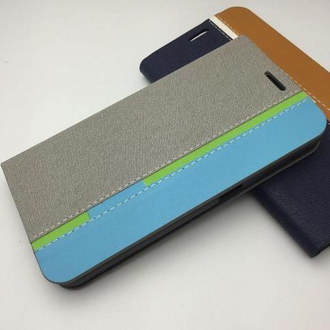 Etui Samsung Galaxy S6 Flip Wallet