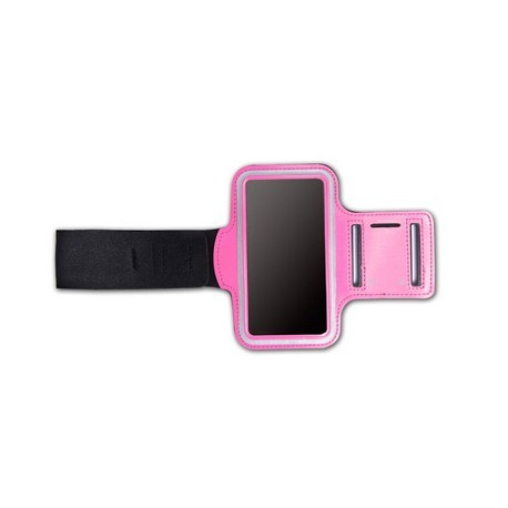Brassard Sport iPhone 5/5s