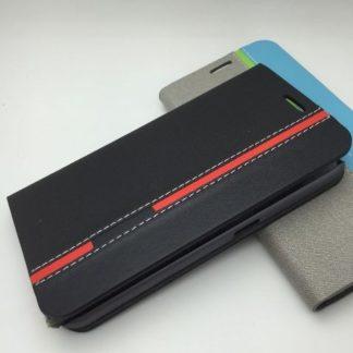 Etui Samsung Galaxy S6 Edge Flip Wallet