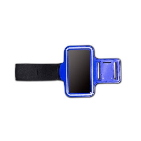 Brassard Samsung Galaxy S6 running et sport