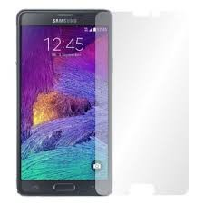Coque Samsung Note