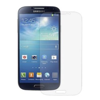 Film de protection Samsung Galaxy S4