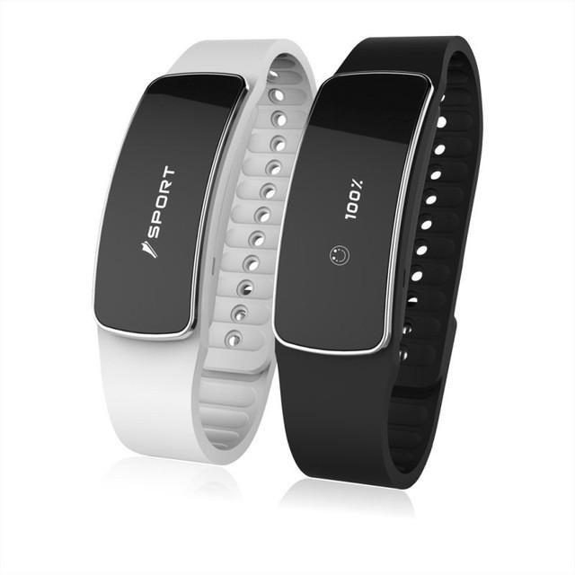 T2 Bracelet connecté fitness