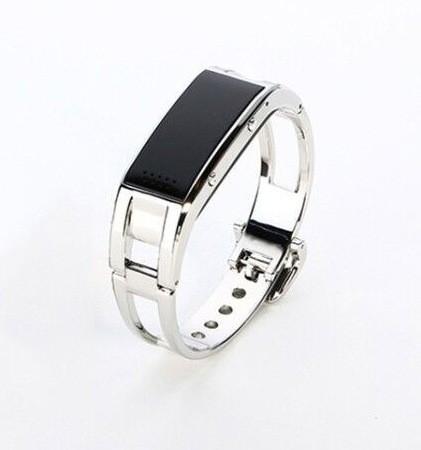 bracelet connect femme d8 android l gance et technologie