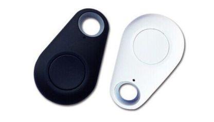 Itag porte clé anti perte bluetooth i-tracing
