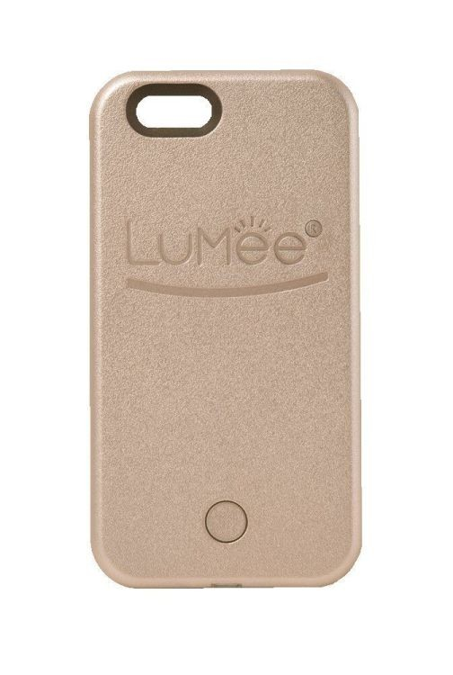 Coque LuMee LED lumineuse iPhone 6 plus / iPhone 6s Plus