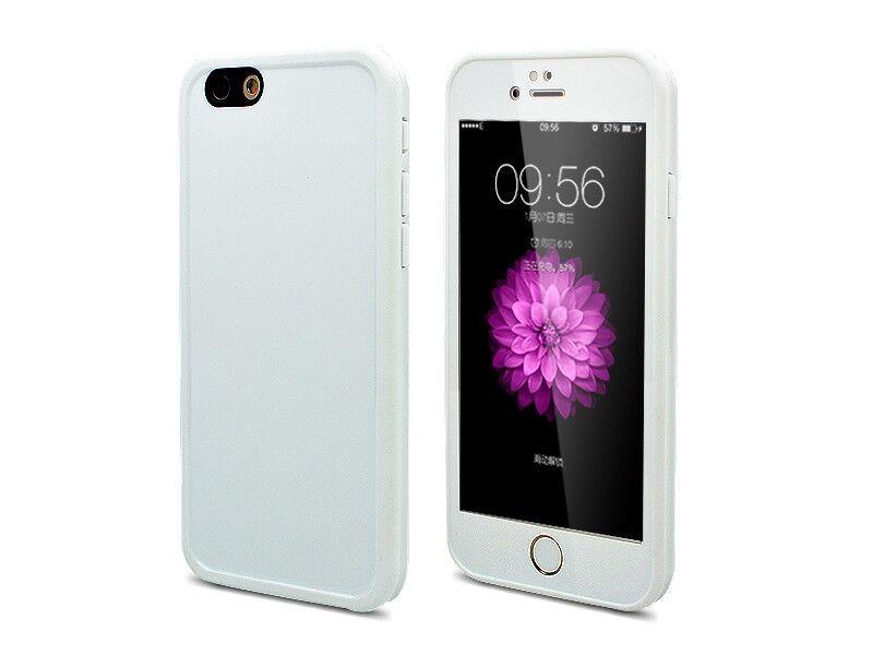 coque iphone 5 etanche