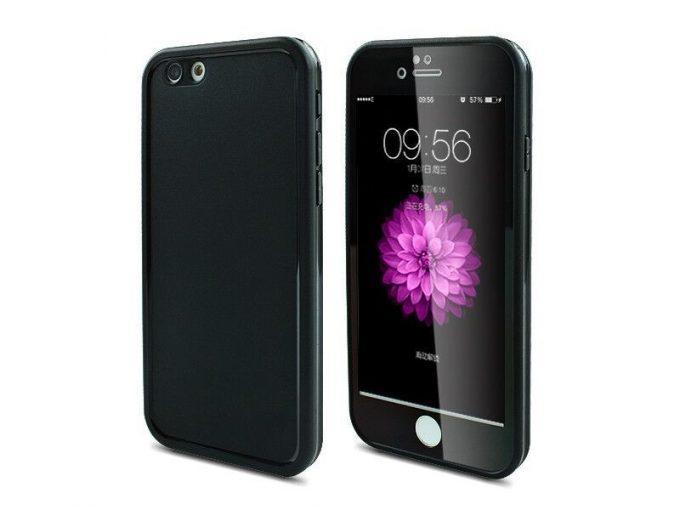 Coque étanche iPhone 5s et iPhone 5