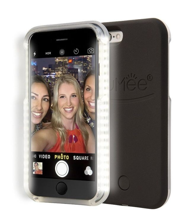 coque selfie iphone 5