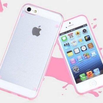 p 3 4 4 3 3443 Coque fluorescent LED iPhone 6 et iPhone 6s 350x350