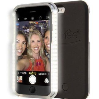 Coque Lumee iPhone 6 / iPhone 6s