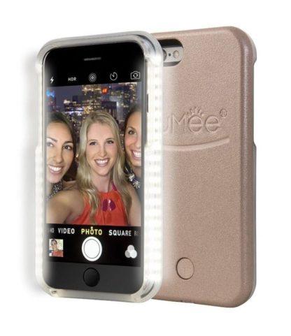Coque LuMee LED iPhone 6 / iPhone 6s