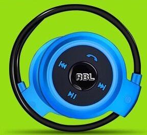 Mini-503 Écouteurs bluetooth stéréo