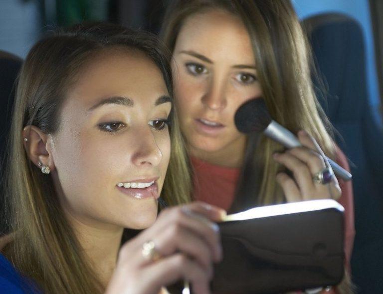 Coque LuMee Selfie LED iPhone 6 plus / iPhone 6s Plus