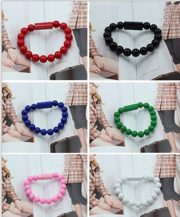 Bracelet chargeur iOS iPhone
