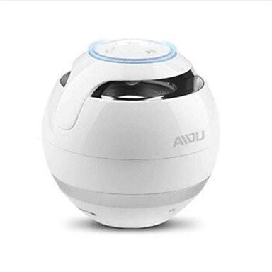 Mini haut parleur bluetooth AY800