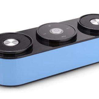 SDH 400 Haut-parleur bluetooth