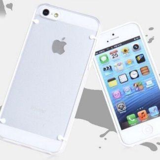 Coques Iphone 4 et 4s
