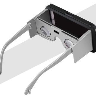 Coque Réalité Virtuelle VR Case II IPhone 6 plus / 6s Plus