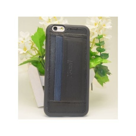coque iphone 6 jean