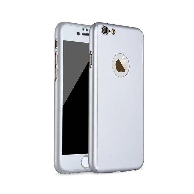 coque integrale iphone 6 plus