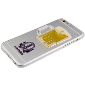 coque iphone 6 bierre
