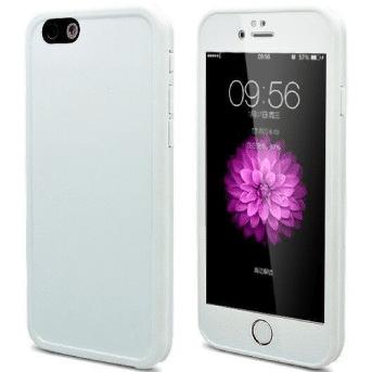 coque waterproof iphone 6