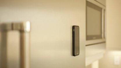 Coque anti gravité iPhone 7/7s