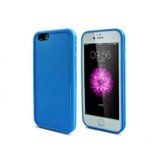 Coque waterproof iPhone 7