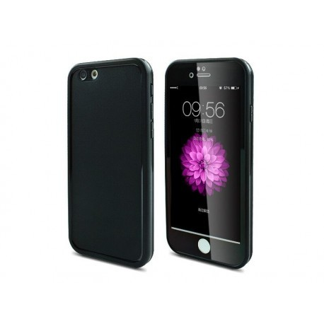 Coque étanche waterproof iPhone 7 et iPhone 8