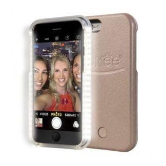 Coque Lumee LED IPhone 7