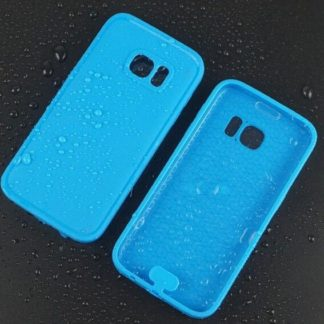 Coque étanche Galaxy S7 lifeproof
