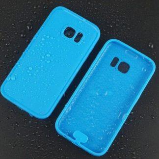Coque étanche Galaxy S7 lifeproof